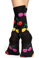 Happy Socks CHE01-9002 Cherry Sock