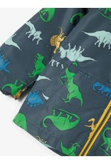Name It Lichte lentejas met dinosaurussen
