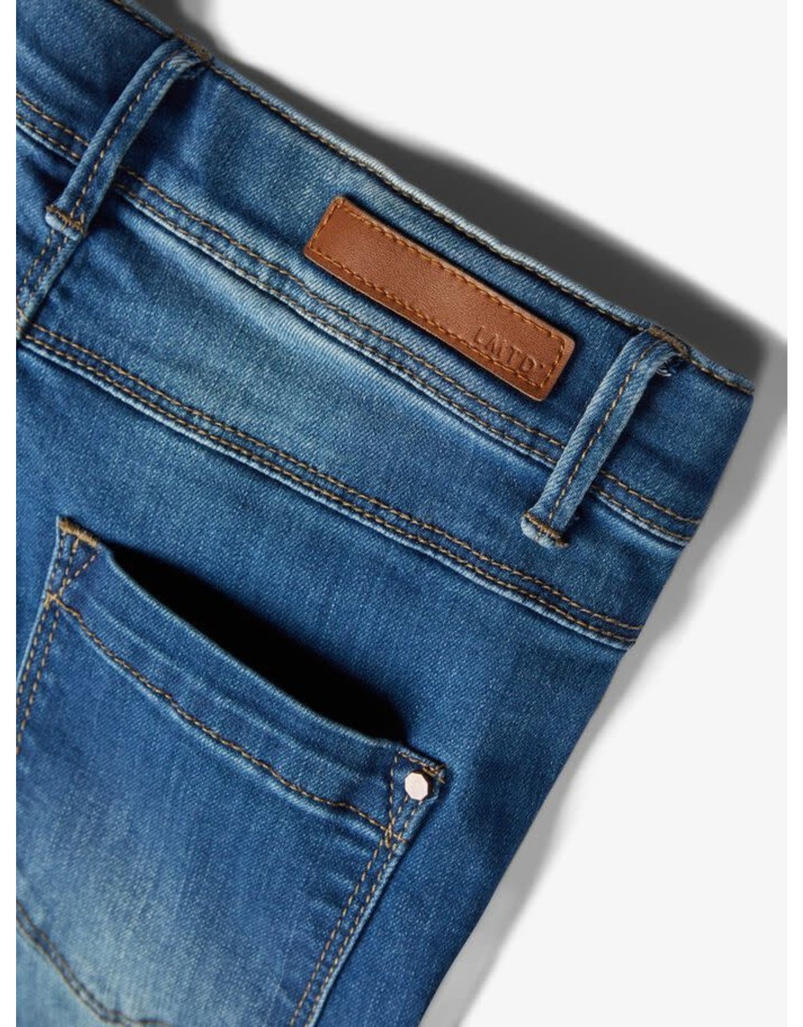 Name It Prachtige bootcut jeans
