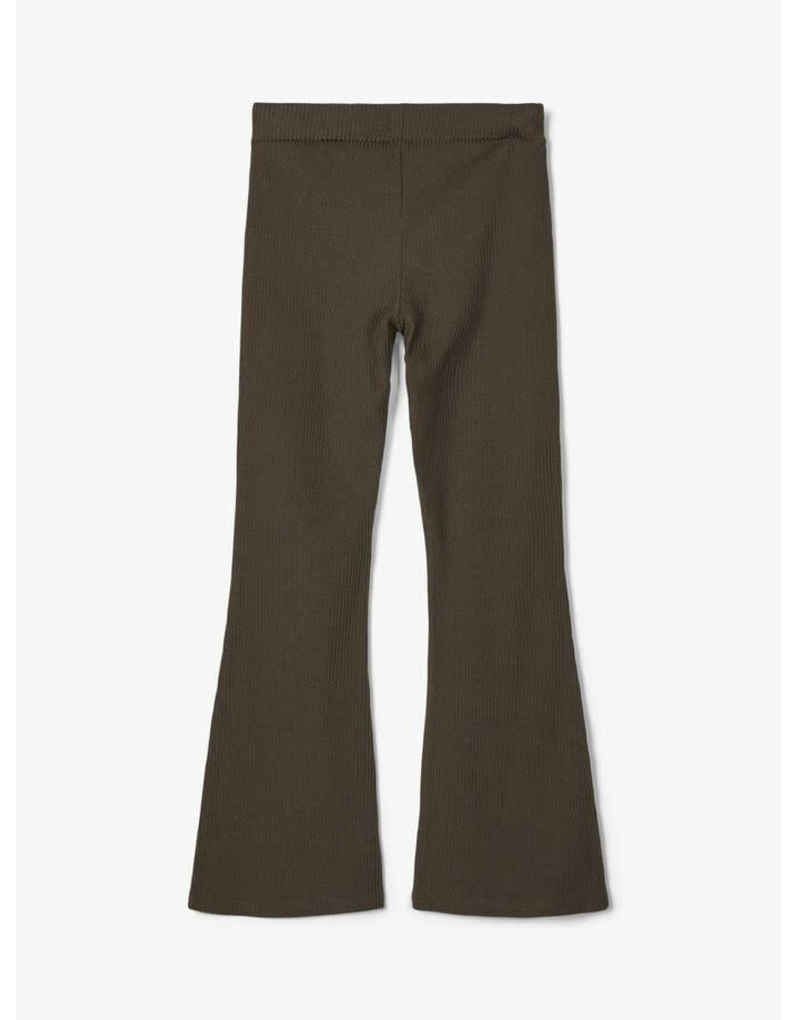 Name It Super zachte bootcut broek