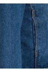 Name It Stoere jeansjas voor meisjes