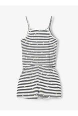 Name It Jumpsuit met streepjes en sterretjes