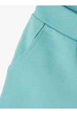 Name It Aqua blauwe super comfortabele short