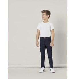 Baggy fit jeans voor jongens