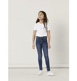 Name It High waist skinny jeans