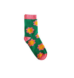 Moromini 549 Socks PERFECT LAWN