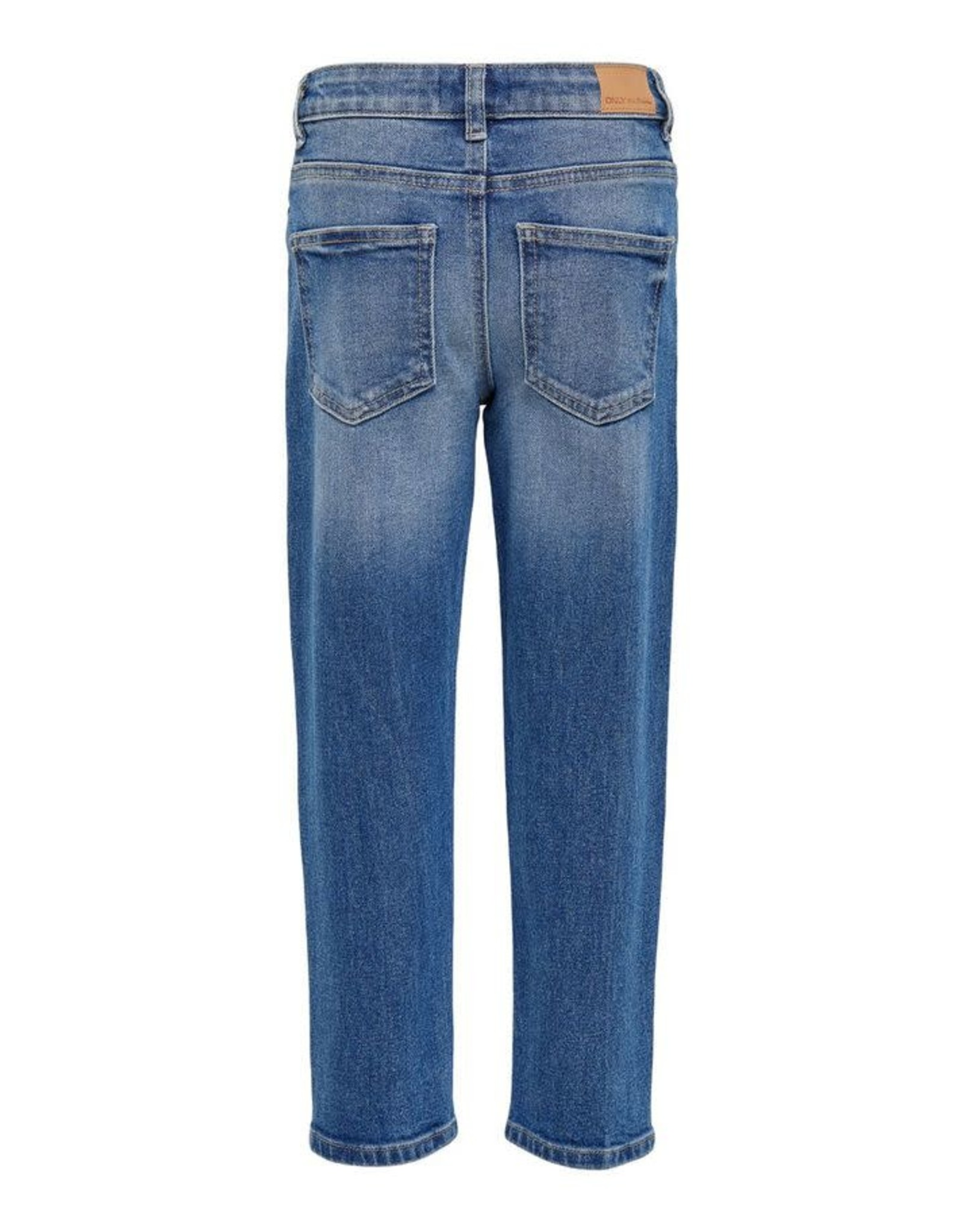 KIDS ONLY Mom fit jeans