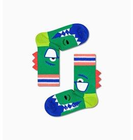 Happy Socks Kids Cool Dino kindersokken