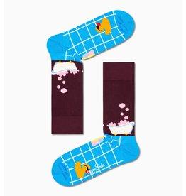 Happy Socks VOLWASSENEN Me Time sokken