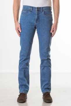 New Star Heren Jeans Jacksonville-1