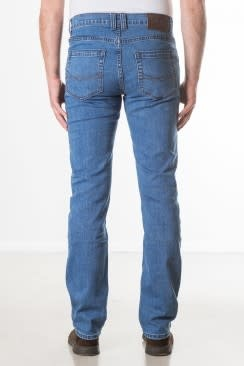 New Star Heren Jeans Jacksonville-5