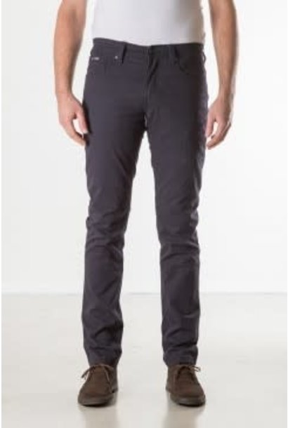 New Star Heren Jeans Jacksonville Slim