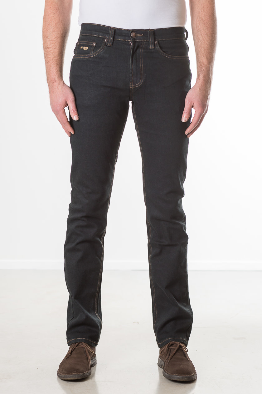 New Star Heren Jeans Jacksonville-3