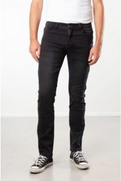 New Star Heren Jeans Vivaro Slim