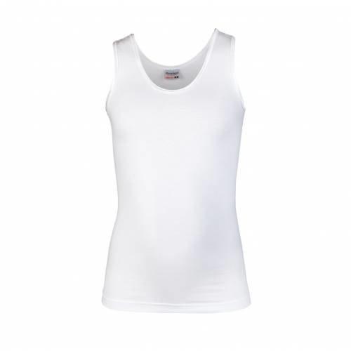 Beeren Meisjes hemd Comfort Feeling-1