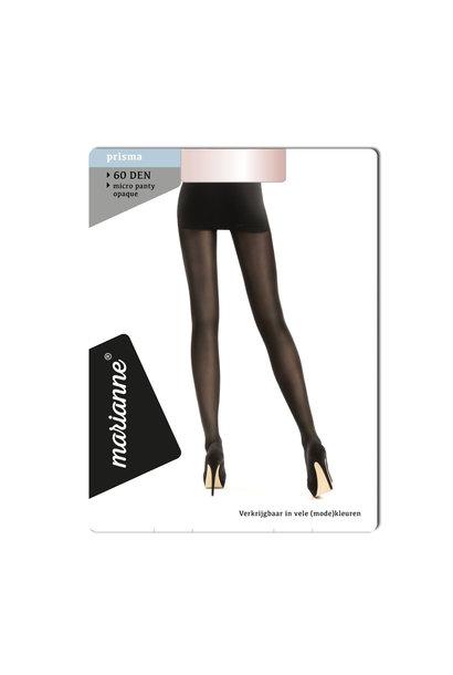 Marianne Dames panty 60 den. 455