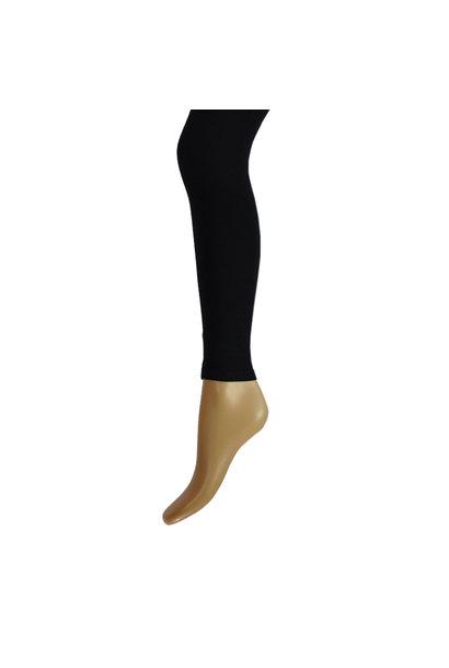 Marianne Dames legging Tricot 20150