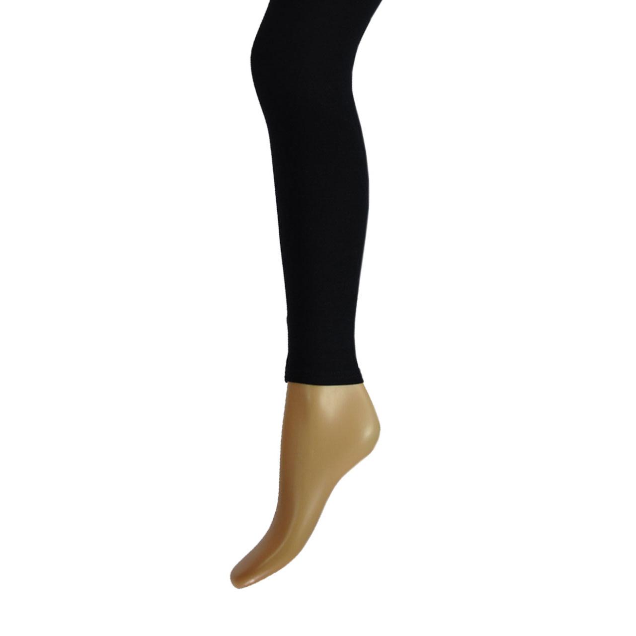 Marianne Dames legging Tricot 20150-1
