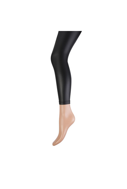 Marianne Dames legging Brushed 20067