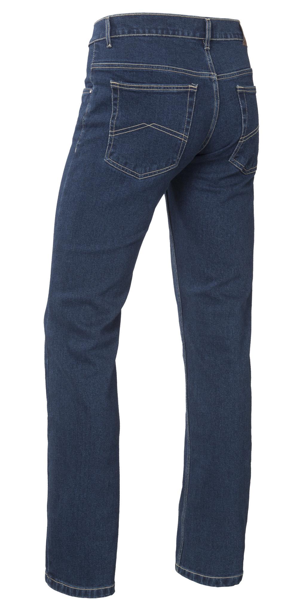 Brams Paris Heren Jeans Burt 1.3340/C54-2