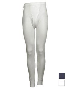 Beeren Heren Thermo pantalon-1