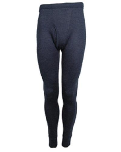 Beeren Heren Thermo pantalon-2