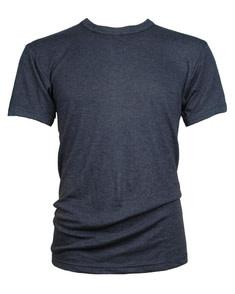 Beeren Heren Thermo hemd korte mouw-2