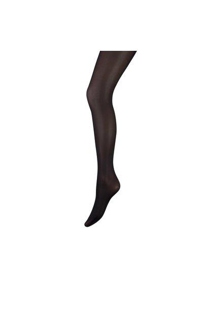 MarcMarcs Dames panty 40 den. Comfort 86045
