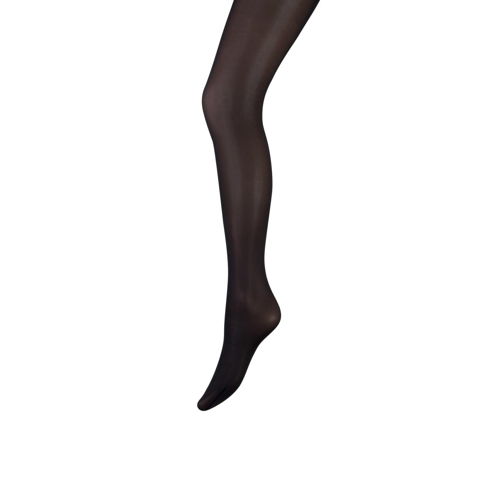 MarcMarcs Dames panty 40 den. Comfort 86045-1