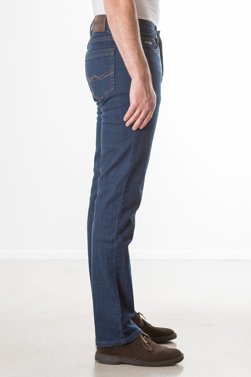 New Star Heren Jeans Jacksonville-6