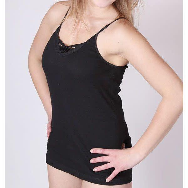 Beeren Dames Hemd Jessica-2