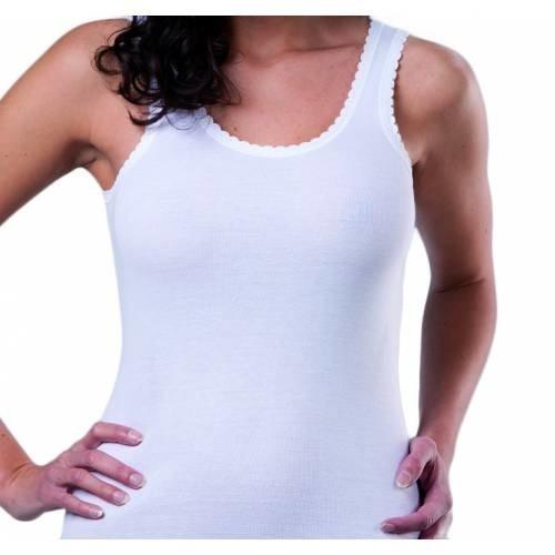 Conta Dames Hemd 700-160-1