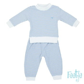 Feetje Jongens Baby Pyjama 305532-2