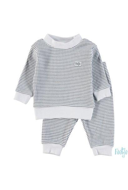 Feetje Jongens Pyjama 3055321