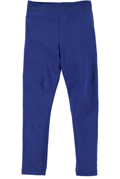 O-Chill Meisjes Legging Emma Blue