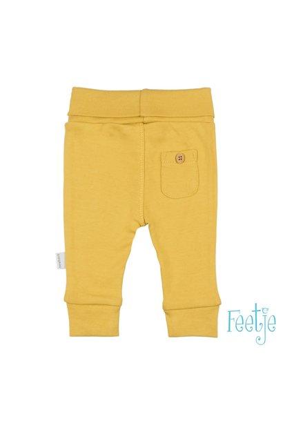 Feetje Baby Broekje Hello Sunshine  52201390