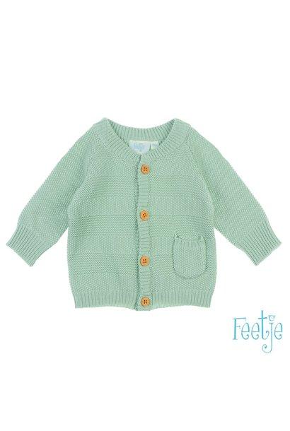 Feetje Baby Vest Little One 51300349