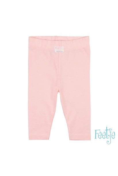 Feetje Meisjes Legging Sweet By Nature 52201398