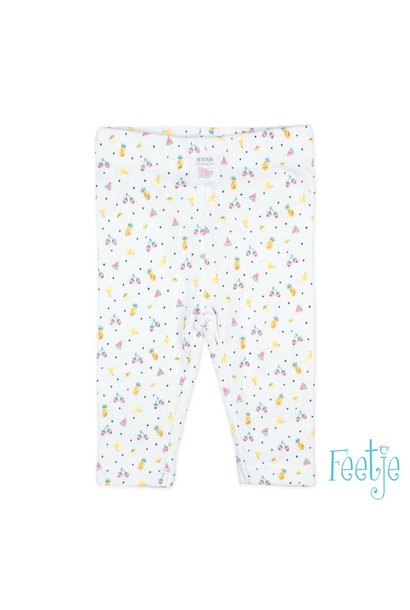 Feetje Meisjes Legging Sweet By Nature 52201399