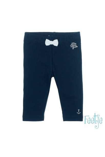 Feetje Meisjes Legging Sailor Girl 52201440