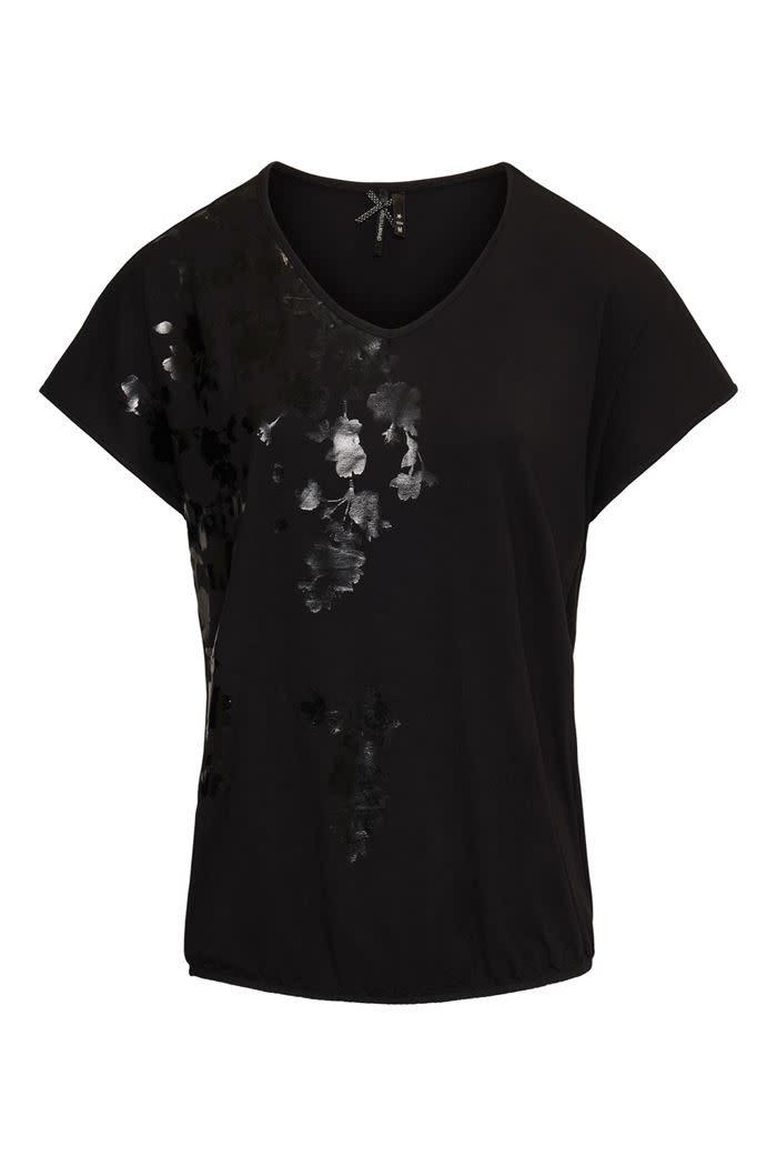 Dreamstar Dames Shirt Tivoli-1