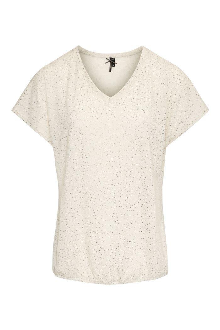 Dreamstar Dames Shirt Tivoli-2