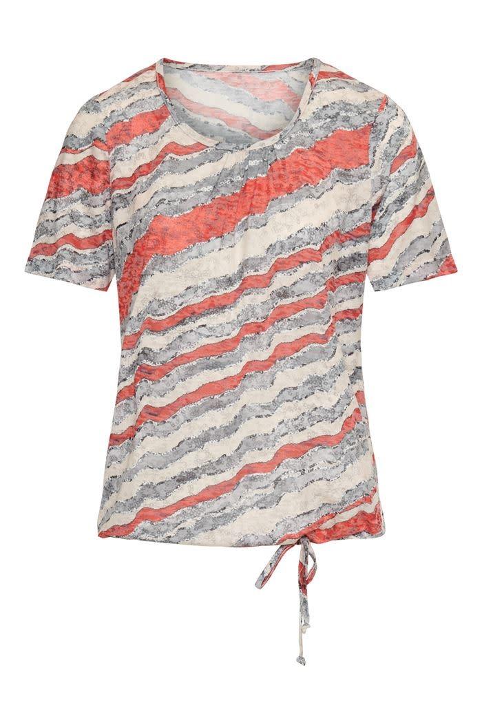 Dreamstar Dames Shirt Belinda-1