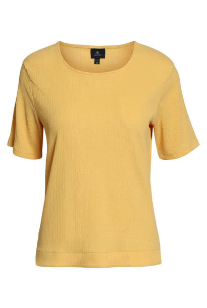 Brandtex Dames Shirt KM 208972 14062