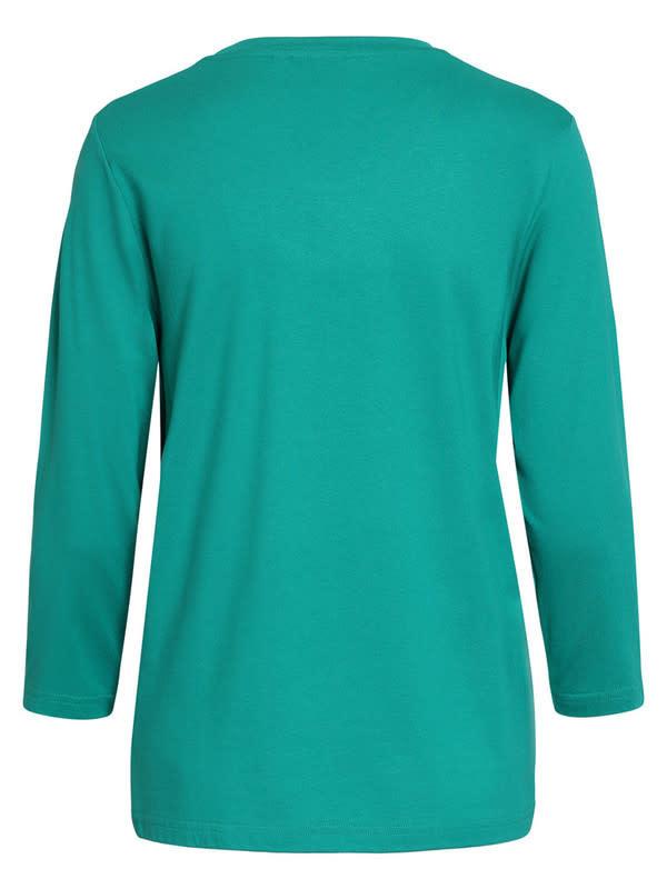 Brandtex Dames Shirt 208880 13952-2