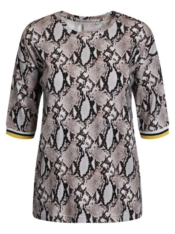 Brandtex Dames Shirt 208988 14031-1