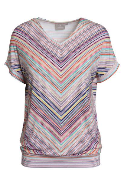 Brandtex Dames Shirt 209044 14052