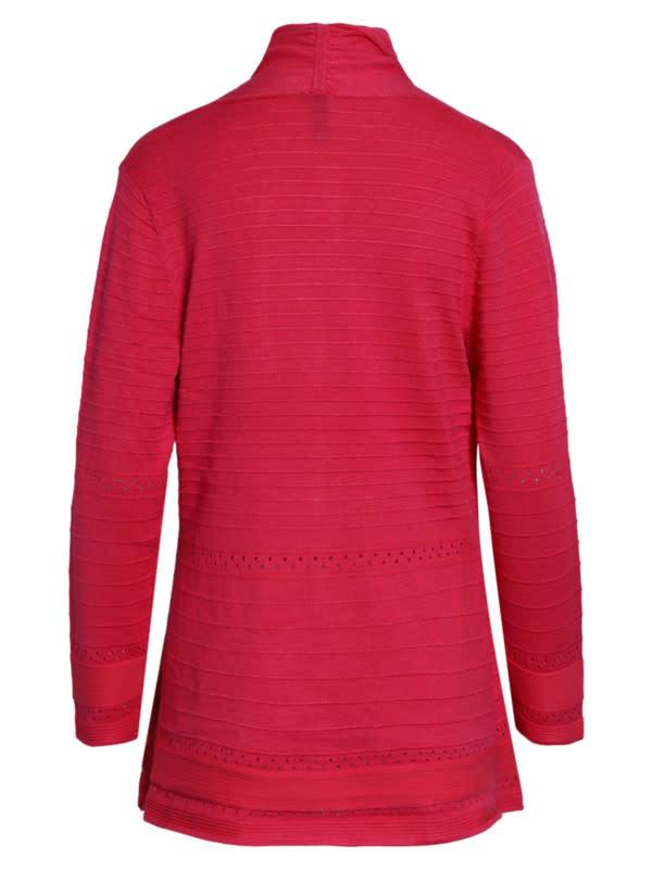 Signature Dames Vest 208469 10449-2