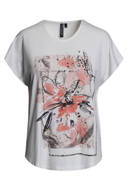 Signature Dames Shirt 208019 13596