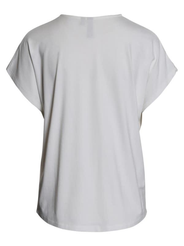 Signature Dames Shirt 208019 13596-2